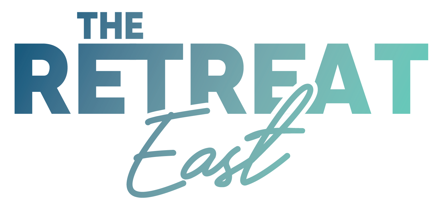 The Retreat East